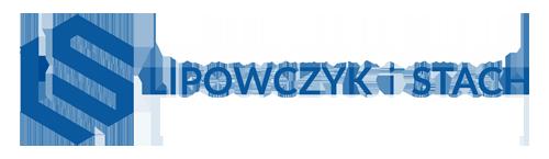 Kancelaria Radców i Adwokatów Lipowczyk i Stach